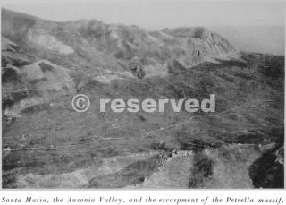 santa-maria-ausonia-valle-roma-1944
