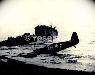 y-us-navy-fire-off-salerno-italy-1943_ww2