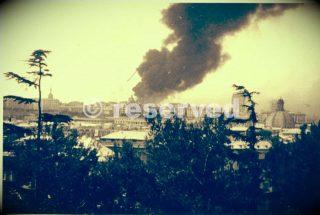 Genova 22 ottobre 1943_ww2