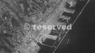 porto genova bombing 28 maggio 1944_ww2