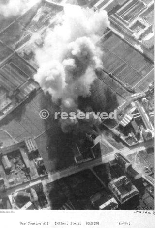 milano bombing_ww2
