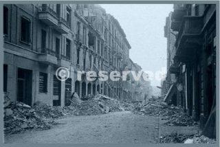 milano distrutta 1943_ww2