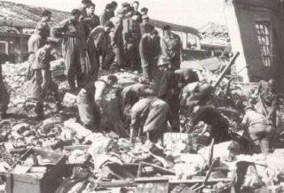 torino 1943