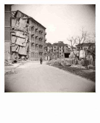 torino bombardata-2