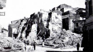 Frosinone-Bombardamento-1944