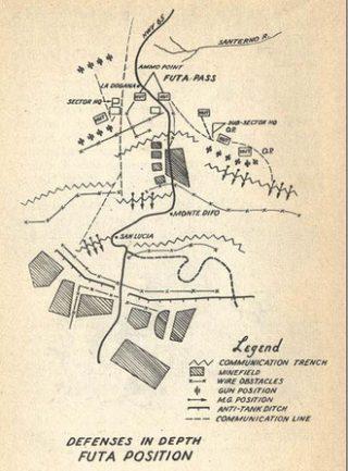 map defenses futa pass