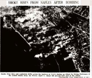 napoli 1 giugno 1943_napoli guerra