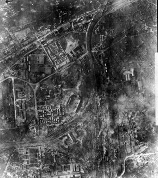 napoli 1943 bombing_napoli guerra