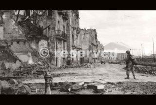 napoli 1944s ww2_napoli guerra