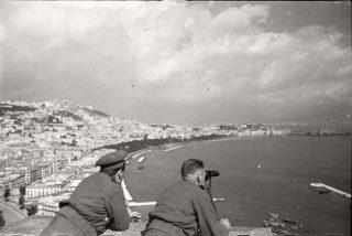 napoli 22 marzo 1944_napoli guerra