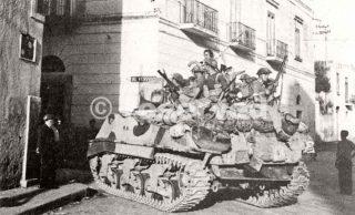 napoli Torre Annunziata 1 ottobre 1943_napoli guerra