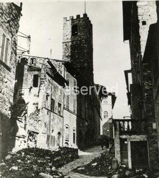 palazzo-della-fonte-arezzo 1943