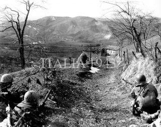 Sassomolare 4 marzo 1945 foto1