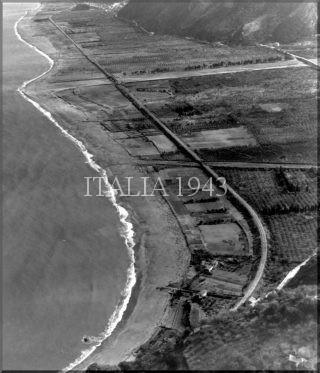 brolo messina sicilia 1943_world war italy
