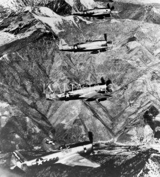 cacciabombardieri Appennino nord- serbatoio di pancia bombe incendiarie chiamato napalm