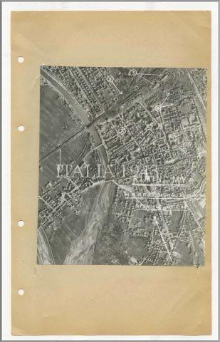 rimini 1944_world war italy