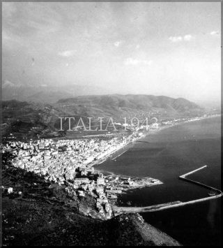 salerno settembre 1943_world war italy
