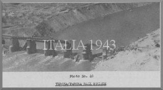 verona parona ponte bombing_world war italy