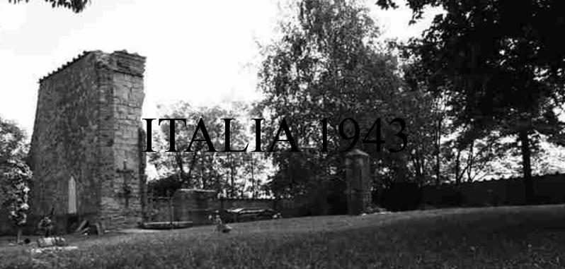 cimitero-di-casaglia